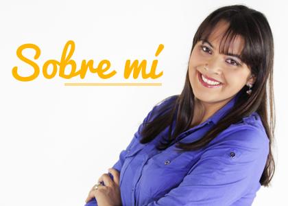 http://www.moveteenelmundo.com/wp-content/uploads/2016/01/12-420x300.png