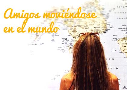 http://www.moveteenelmundo.com/wp-content/uploads/2016/01/21-420x300.png