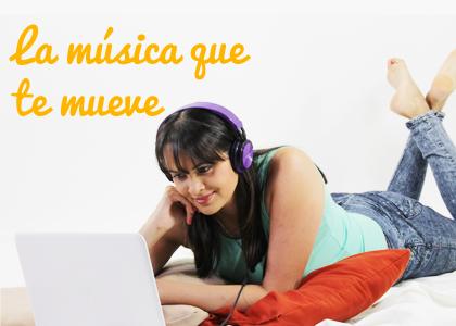 http://www.moveteenelmundo.com/wp-content/uploads/2016/01/31-420x300.png
