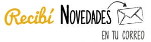 http://www.moveteenelmundo.com/wp-content/uploads/2016/01/news1-300x85.png