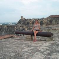 ¿Qué ver en Cartagena en un día?