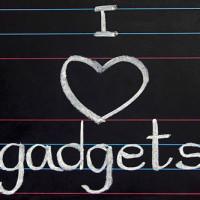 Gadgets útiles para viajeros