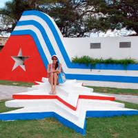 ¿Qué ver Cuba en tus vacaciones?