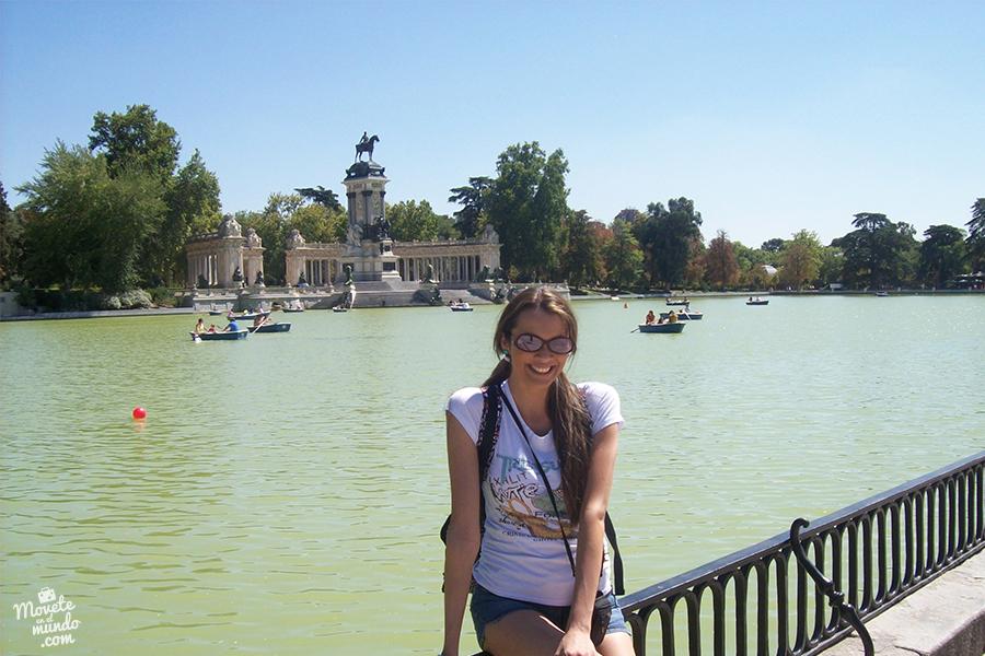 ¿Qué ver en Madrid?
