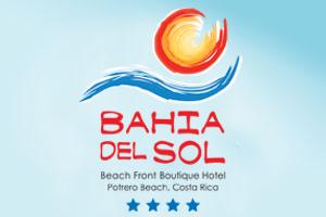 Bahía del Sol