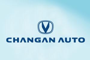 Changan Auto