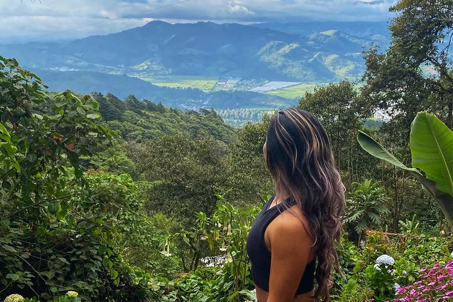 Paseitos de 1 día en Costa Rica
